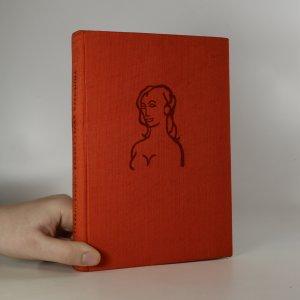 náhled knihy - Ženský lékař vzpomíná