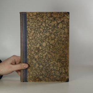 náhled knihy - Charašó, pán, da?! Zápisky všelijakého vojáka. 1914 – 19.