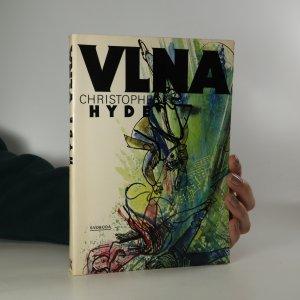 náhled knihy - Vlna
