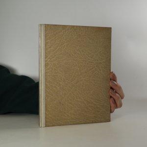 náhled knihy - Inteligence květin