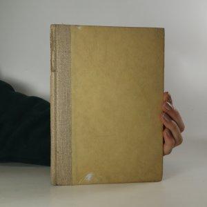 náhled knihy - FAËTHÓN