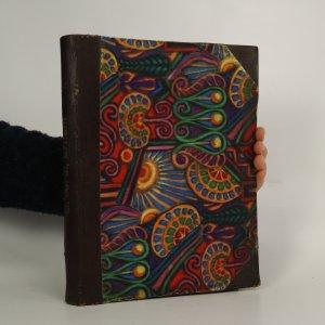 náhled knihy - Ernani