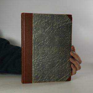 náhled knihy - Moravské pověsti a pohádky, zejména z Krasu moravského