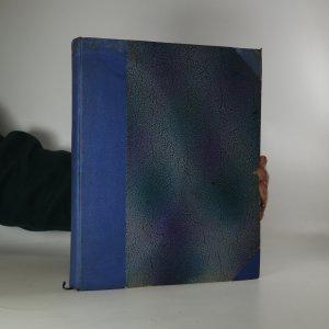 náhled knihy - Les malheurs de Sophie
