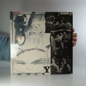náhled knihy - Studio Ypsilon: Takzvaný (swingový) večer na přidanou