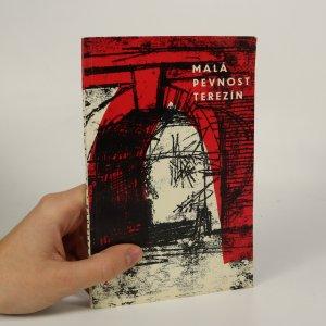 náhled knihy - Malá pevnost Terezín
