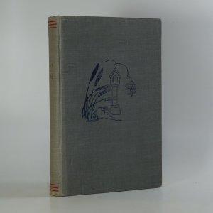 náhled knihy - Země (roč. IX)
