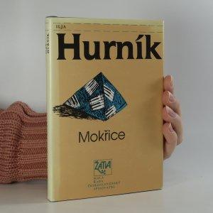 náhled knihy - Mokřice