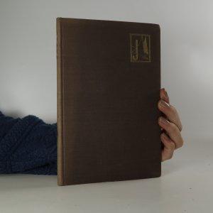 náhled knihy - Prokletí básníci (sv. 11)