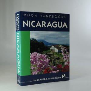 náhled knihy - Nicaragua