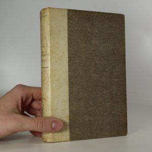 náhled knihy - Babiola (věnování a podpis autorky)
