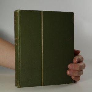 náhled knihy - Poslední dnové Pompej