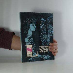 náhled knihy - Sovětská literatura. Měsíčník  svazu spisovatelů SSSR. Vědecko-fantastické příběhy (číslo 12)