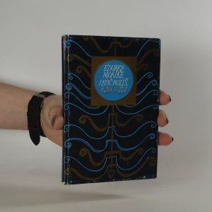 náhled knihy - Proč bolíš, radosti?