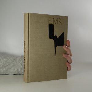 náhled knihy - Vítězný oblouk