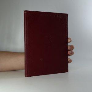 náhled knihy - Pod slavnými prapory starodružiníků (kniha IV.)