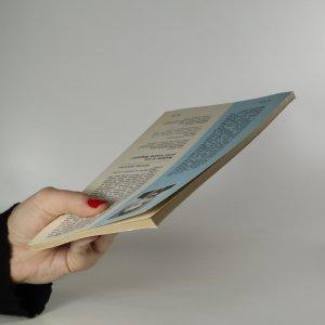 antikvární kniha Byl jednou jeden Vlasta... O králi českých komiků, 1991