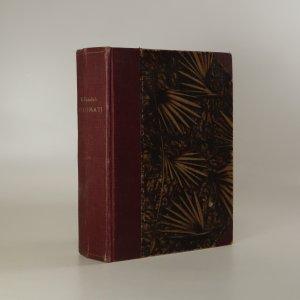 náhled knihy - Diplomati