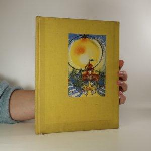 náhled knihy - Akademie pana Kaňky