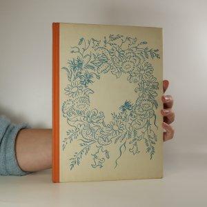 náhled knihy - Veselý věneček