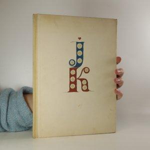 náhled knihy - Na výsluní