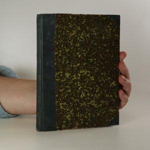 náhled knihy - Jindra na stopě