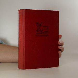 náhled knihy - Třetí rota doma