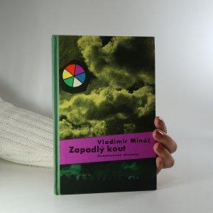 náhled knihy - Zapadlý kout