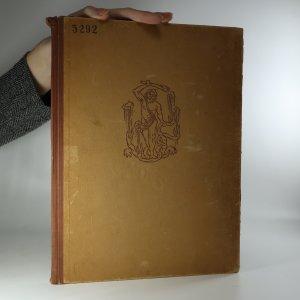 náhled knihy - Šporkův Kuks. 64 fotografických záběrů
