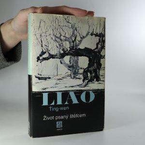 náhled knihy - Život psaný štětcem