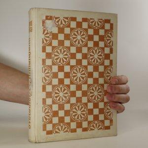náhled knihy - Svetadiel pod Himalájami