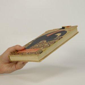 antikvární kniha Přelíčení a omyl, 1948
