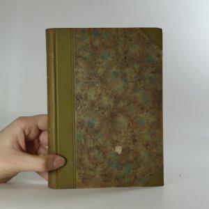náhled knihy - Ulička smrti