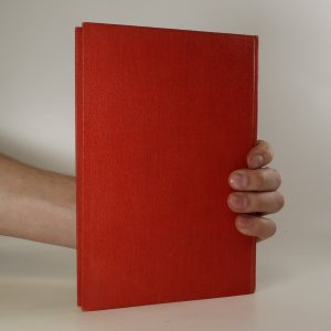 antikvární kniha Duch a čin. Rozmluvy s Masarykem, 1946