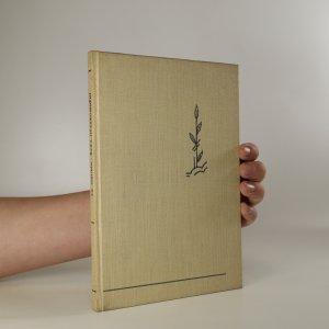náhled knihy - Řeka nezapomnění