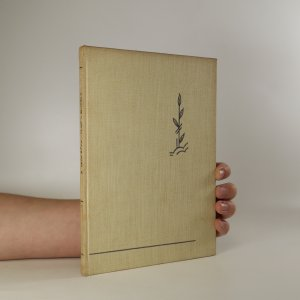 náhled knihy - Země s motýly