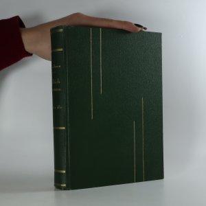 náhled knihy - Bedřich Smetana. Život a dílo