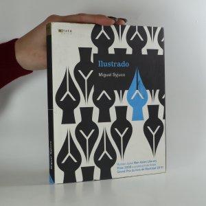 náhled knihy - Ilustrado