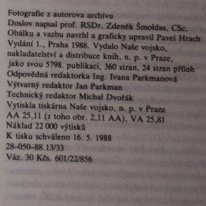 antikvární kniha Ikarové bez legend a bájí (je lehce cítit kouřem), 1988
