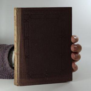 náhled knihy - Bibliothek der Unterhaltung und des Wissens. Jahrgang 1890. Neunter band.