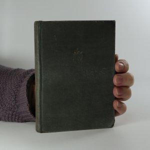 náhled knihy - Boží cesta. Písně a modlitby katolického křesťana (je lehce cítit kouřem)