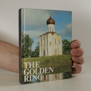 náhled knihy - The Golden Ring