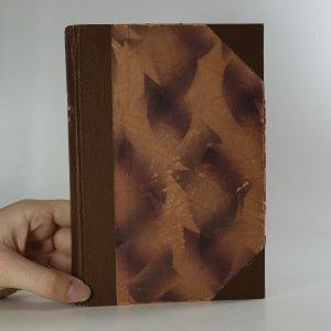 náhled knihy - Zaklínač duchů