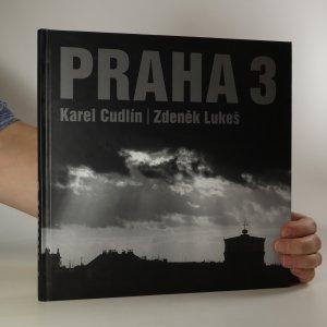 náhled knihy - Praha 3