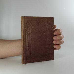 náhled knihy - Bibliothek der Unterhaltung und des Wissens. Mit Original-Beiträgen der hervorragendsten Schriftsteller und Gelehrten.