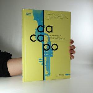náhled knihy - Severočeská filharmonie Teplice, historie a současnost. (včetně CD, viz foto)