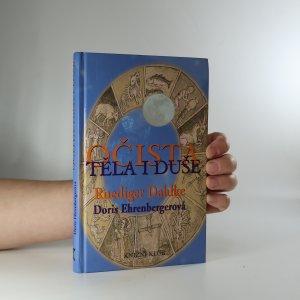 náhled knihy - Očista těla i duše