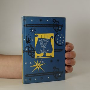 náhled knihy - Meč a plamen