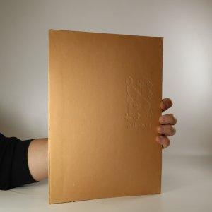 náhled knihy - Kalendář I.