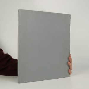 náhled knihy - Knížka pro Lucinku (převazba)